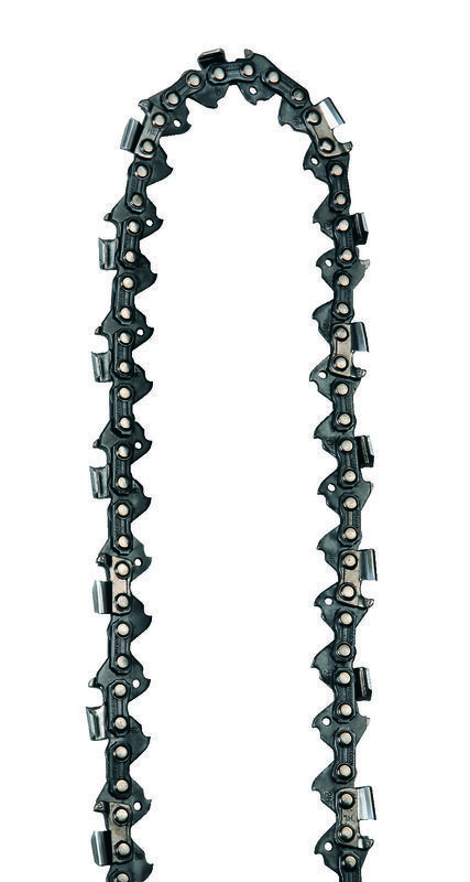 Productimage Chain Saw Accessory Spare chain (RBK 4040)