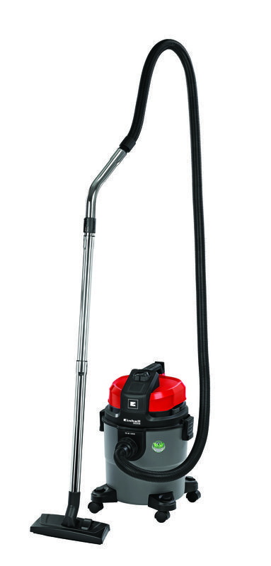 Productimage Wet/Dry Vacuum Cleaner (elect) TE-VC 1820; EX; ARG