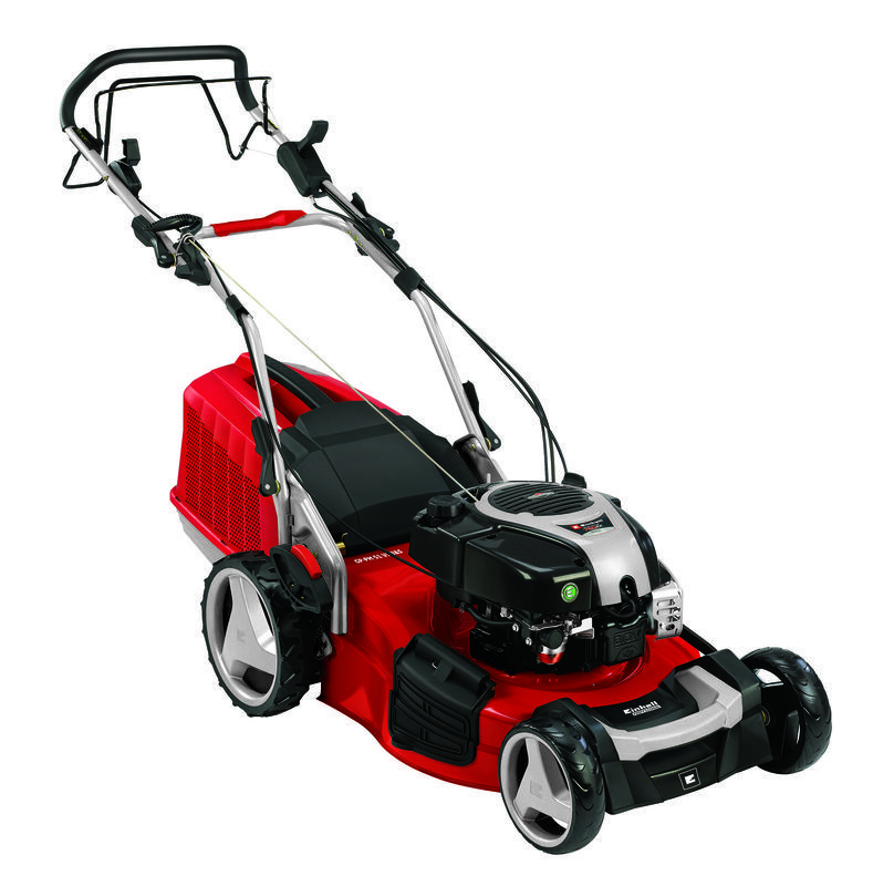Productimage Petrol Lawn Mower GP-PM 51 VS B&S
