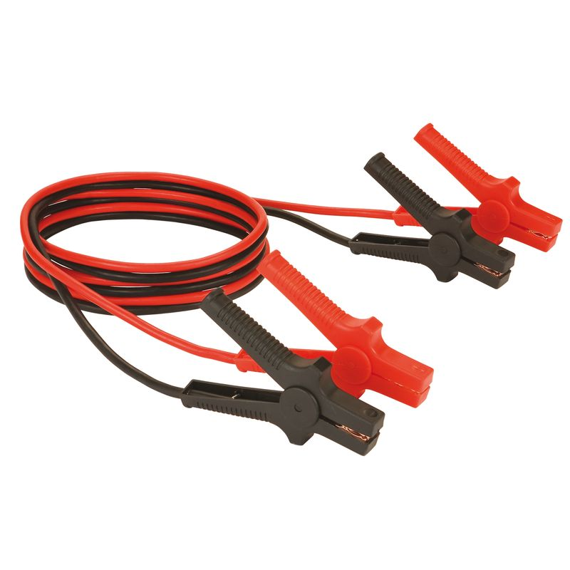 Productimage Booster Cable SHK 25 (BT-BO 25)
