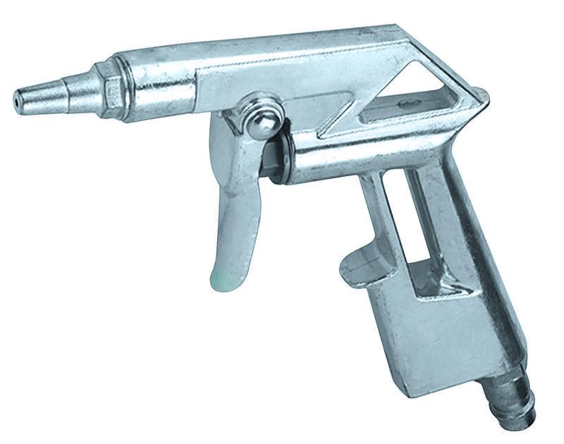 Productimage Air Compressor Accessory accessory set 3 pcs.