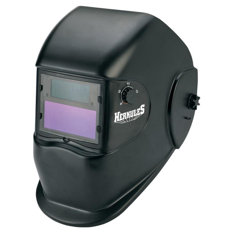 Productimage Automatic Welding Mask Automatik-Schweissschirm
