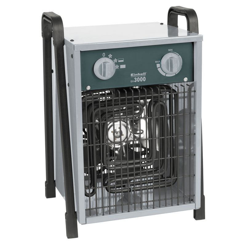 Elektrický ohřívač EH 3000