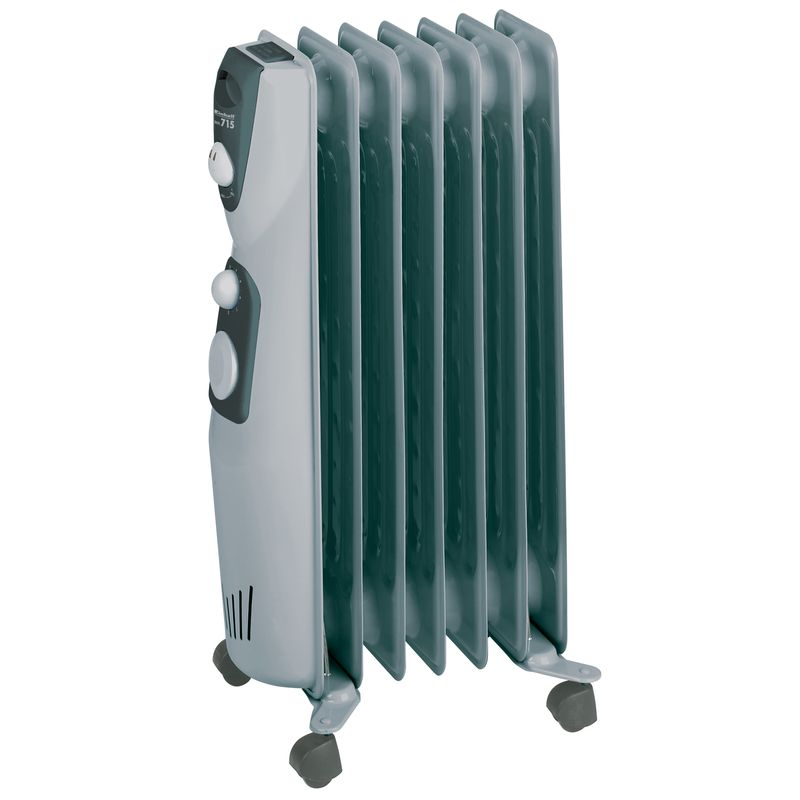 Productimage Oil-filled Radiator MR 715