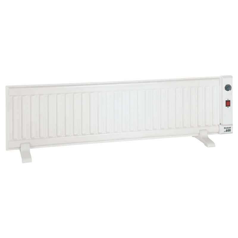 Productimage Panel Oil Heater FH 600