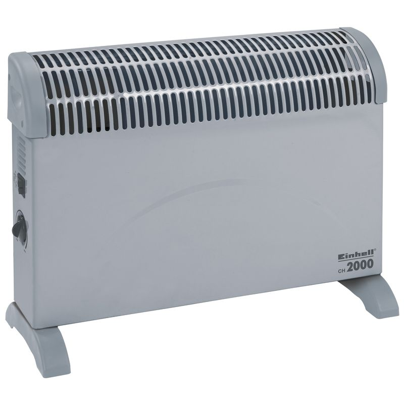 Productimage Convector Heater CH 2000