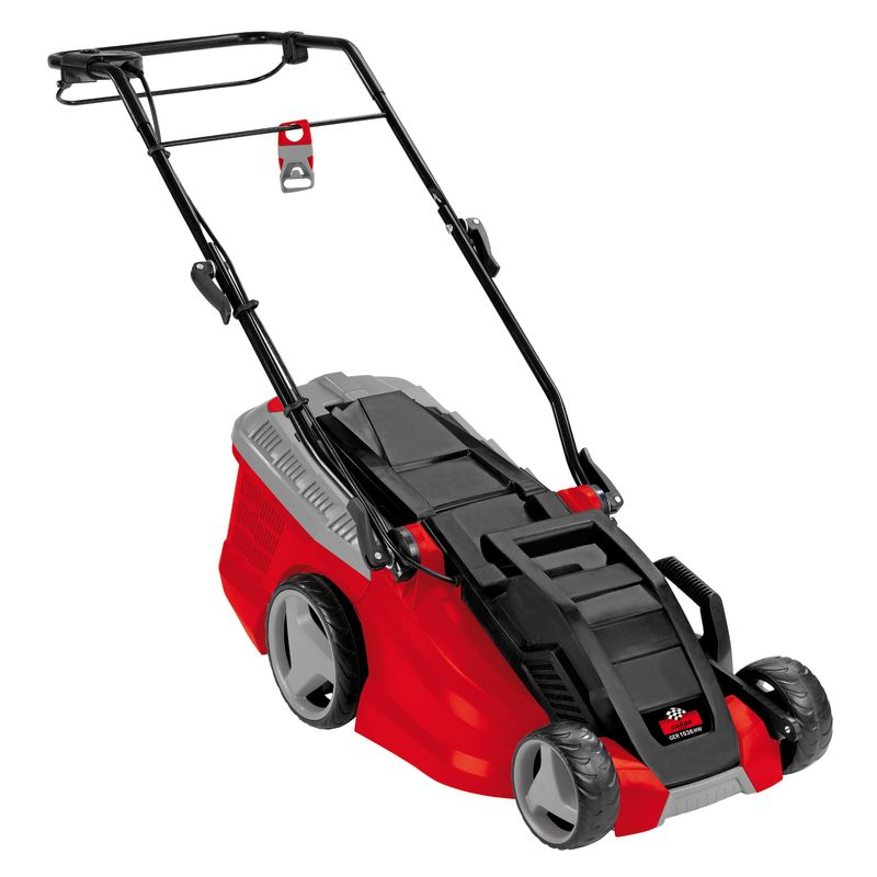 Productimage Electric Lawn Mower GER 1536 HW; EX; CH