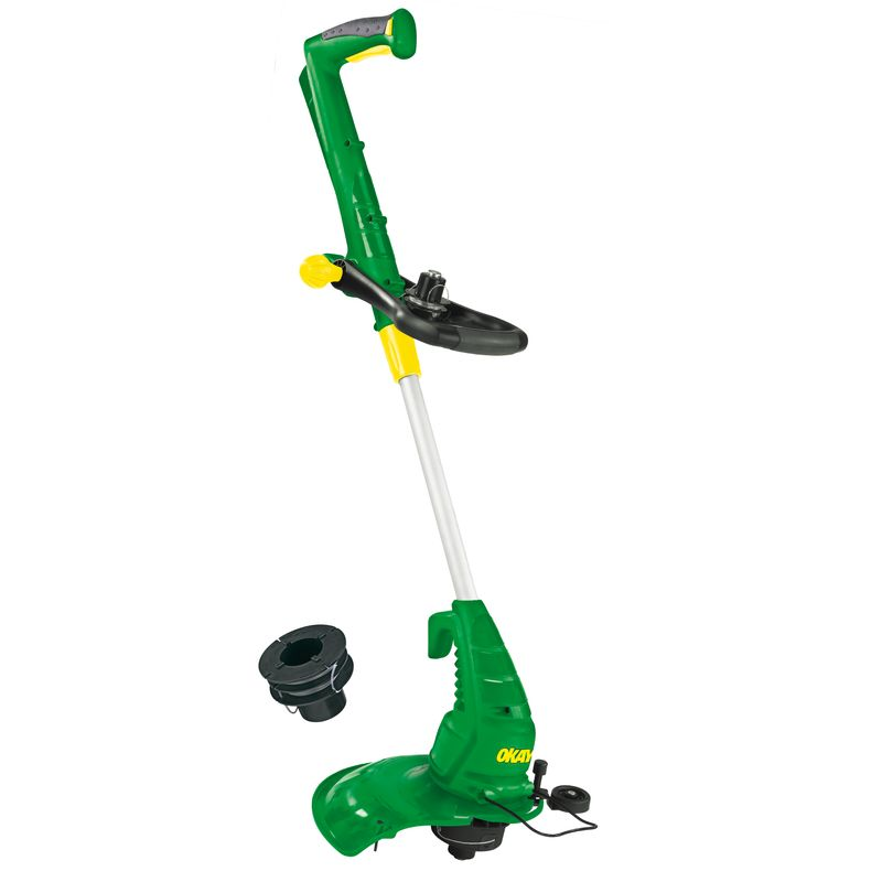 Productimage Electric Lawn Trimmer RT 3010