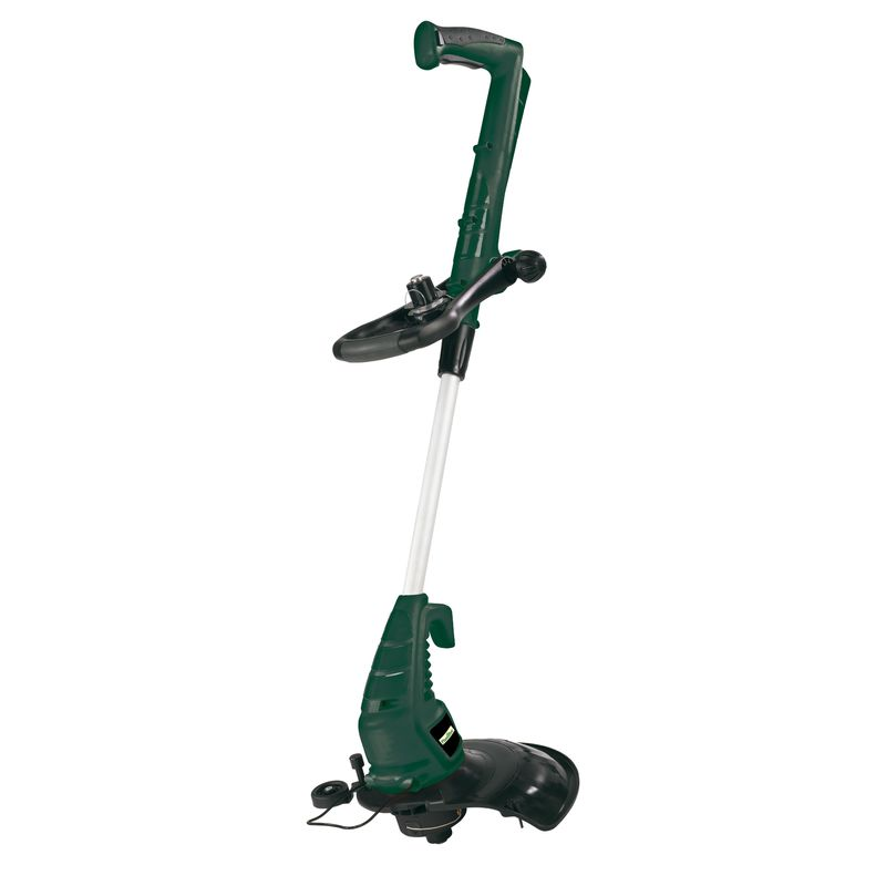 Productimage Electric Lawn Trimmer RTX 450