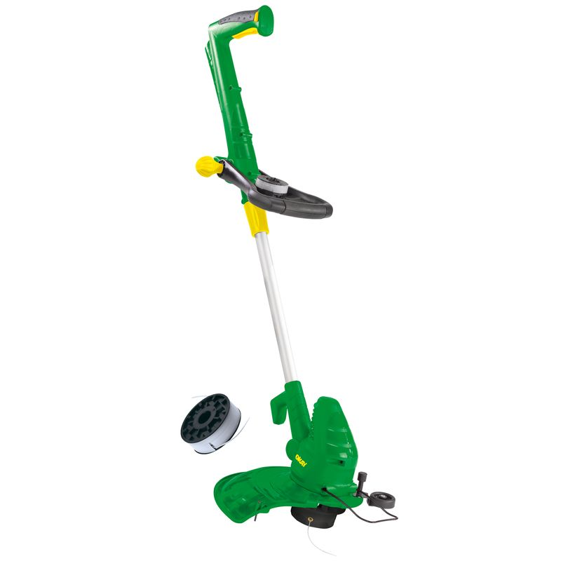 Productimage Electric Lawn Trimmer RT 3110