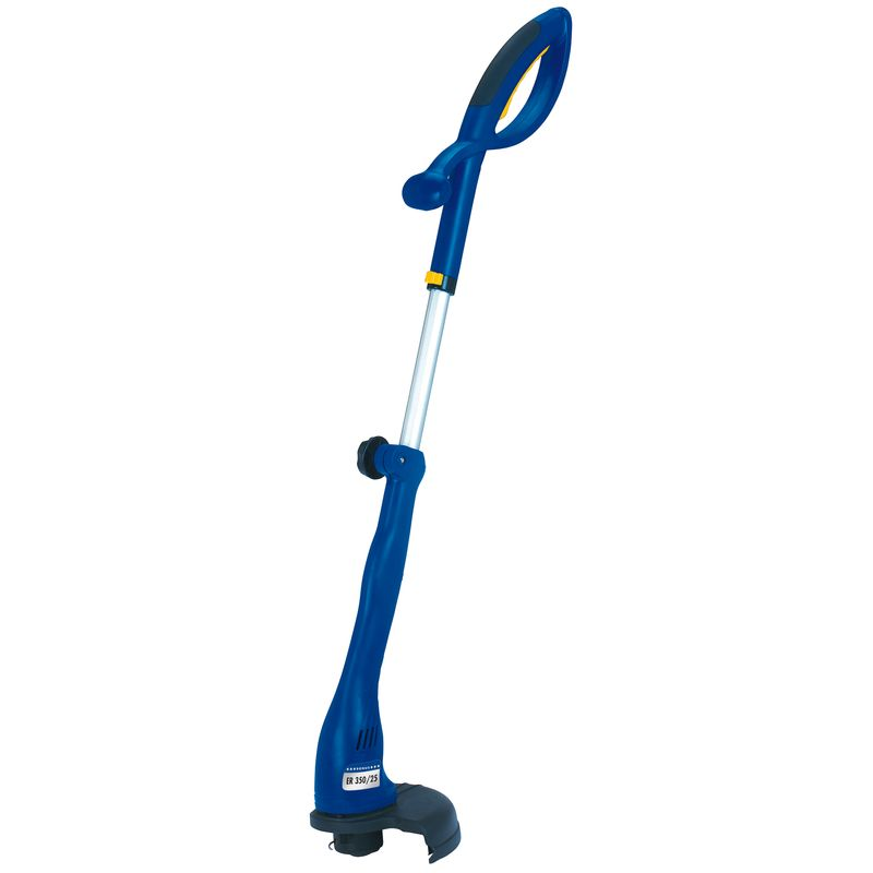 Productimage Electric Lawn Trimmer ER 350/25