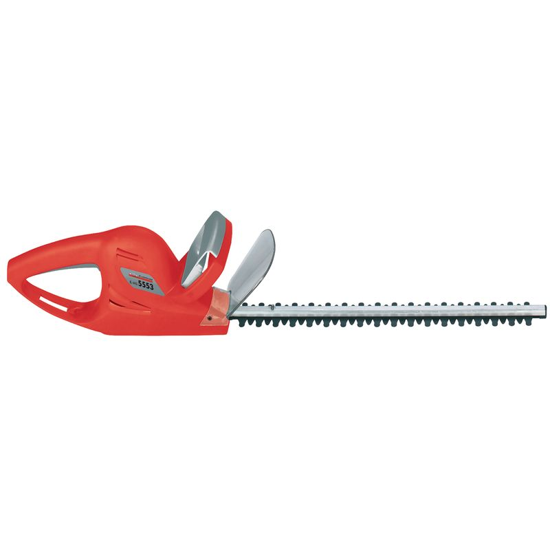 Productimage Electric Hedge Trimmer E-HS 5553