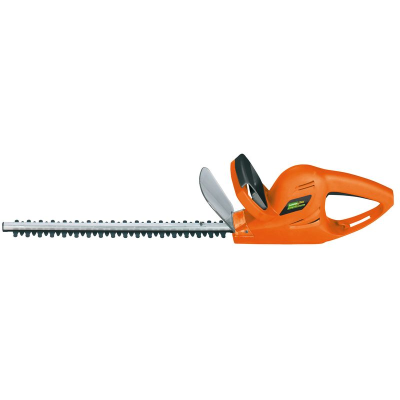 Productimage Electric Hedge Trimmer YGL N.G. 551