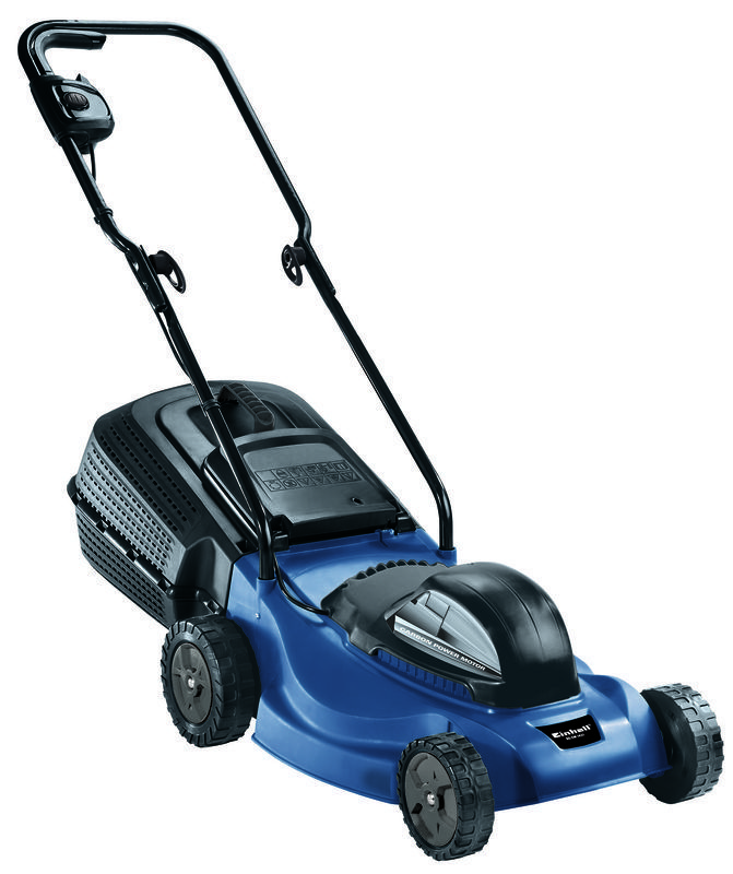 Productimage Electric Lawn Mower BG-EM 1437