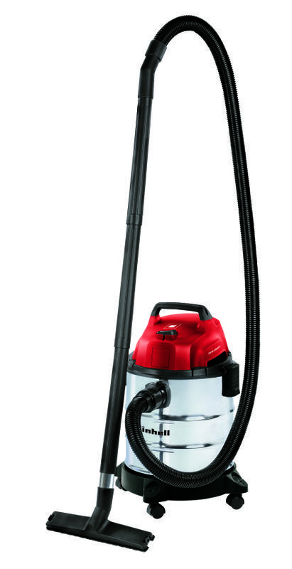 Productimage Wet/Dry Vacuum Cleaner (elect) TH-VC 1820 S; EX; ARG