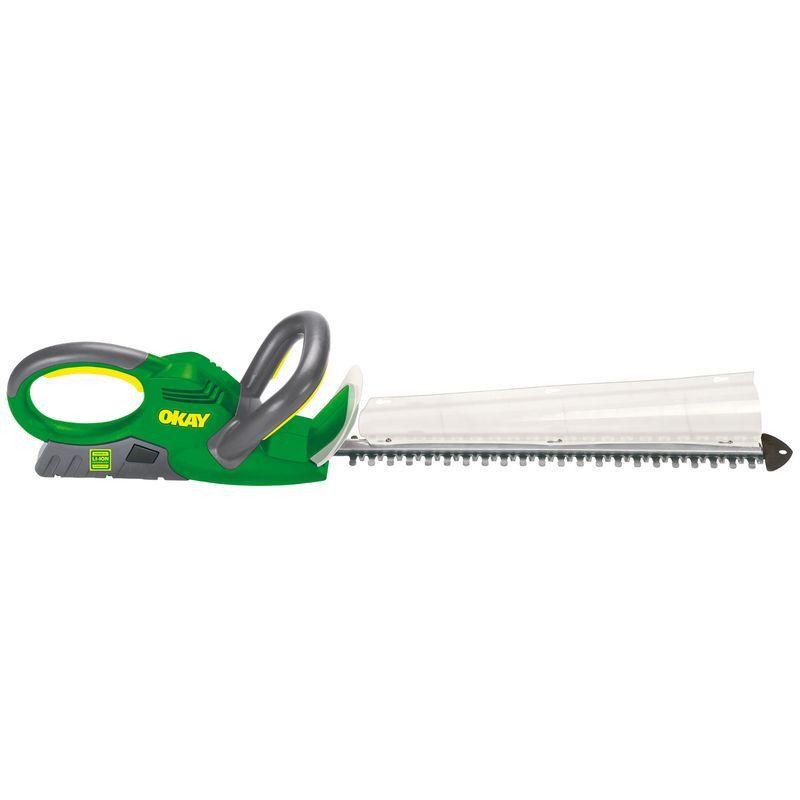 Productimage Cordless Hedge Trimmer HS 5010 Li-Akku