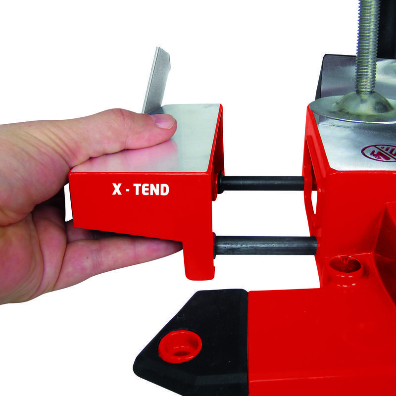 en tools stationary and bench top tools