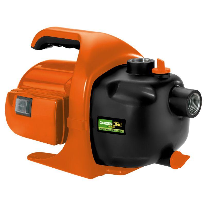Productimage Garden Pump YGL N.G. 700