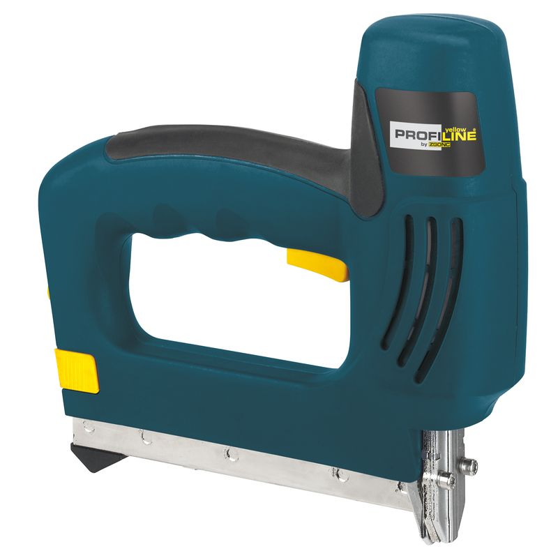 Productimage Electric Nailer YPL 30