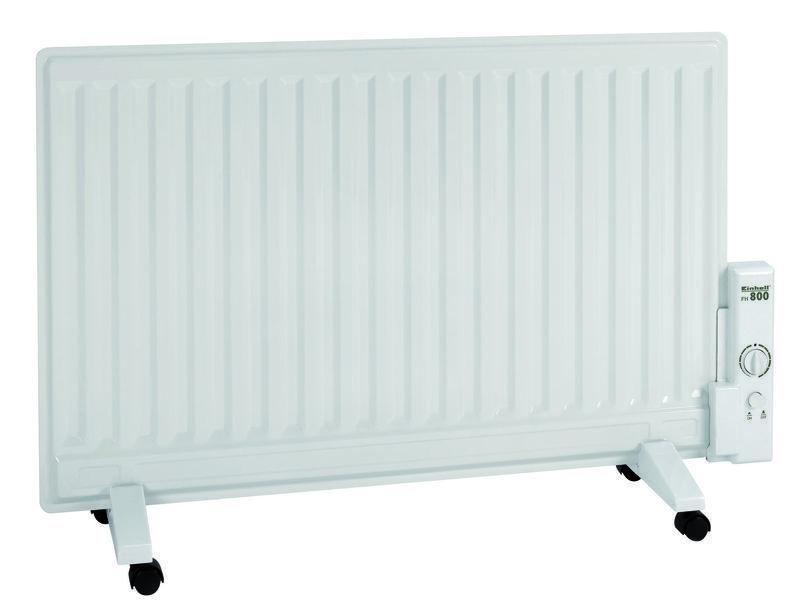 Panelový ohřívač FH 800