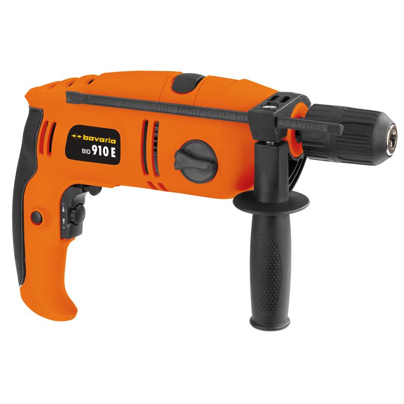 Productimage Impact Drill BID 910 E