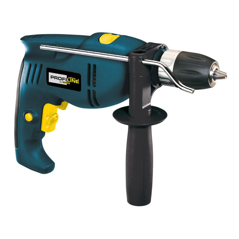 Productimage Impact Drill YPL 551