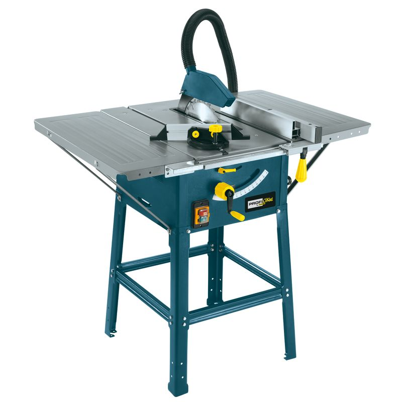 Productimage Table Saw YPL 1505