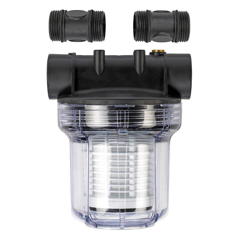 Productimage Pump Accessory TCWF 12; EX; PT