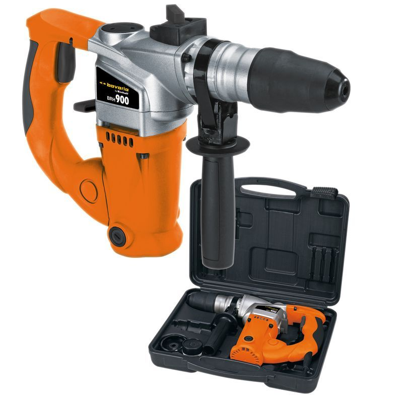 Productimage Rotary Hammer BRH 900