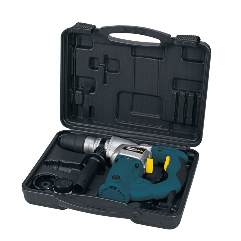 Productimage Rotary Hammer YPL 905