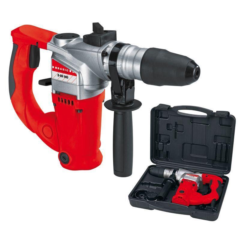 Productimage Rotary Hammer B-BH 900