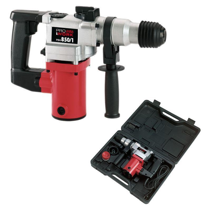 Productimage Rotary Hammer PBH 850/1
