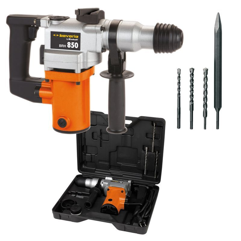 Productimage Rotary Hammer BRH 850