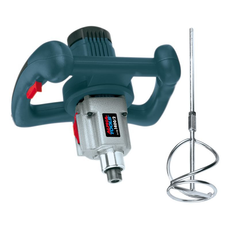 Productimage Paint/Mortar Mixer A-FM 1400/2