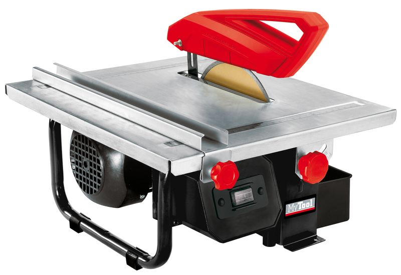 Productimage Tile Cutting Machine MT-FS 600/180