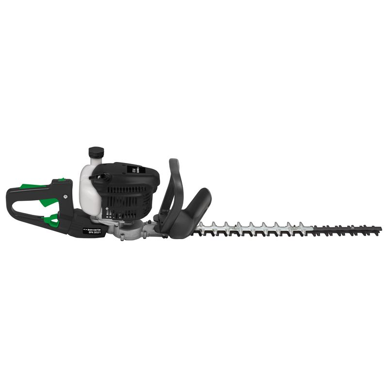Productimage Petrol Hedge Trimmer BPH 2652/1; EX; AUS