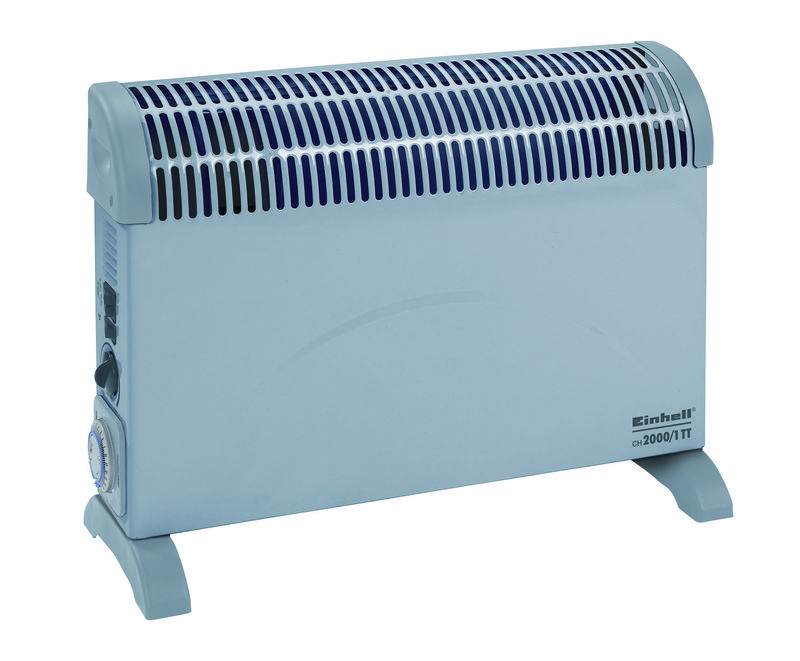 Productimage Convector Heater CH 2000/1 TT