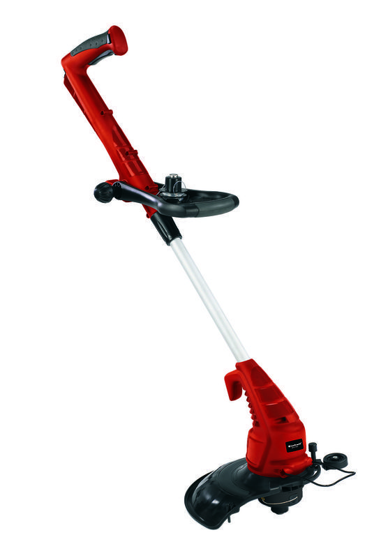 Productimage Electric Lawn Trimmer RG-ET 4530