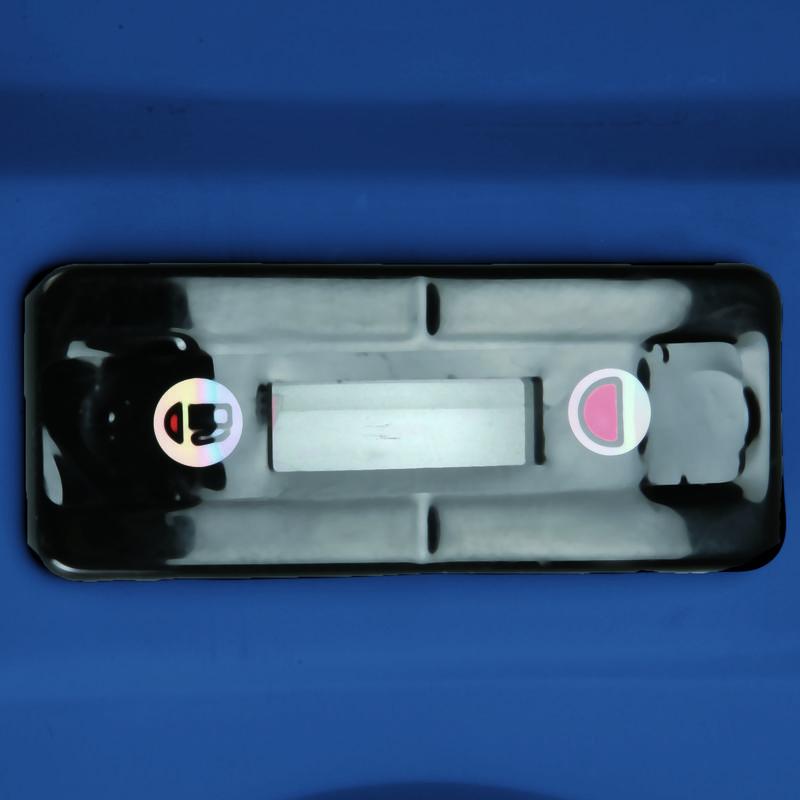stromerzeuger benzin bt pg 2800 1 einhell. Black Bedroom Furniture Sets. Home Design Ideas