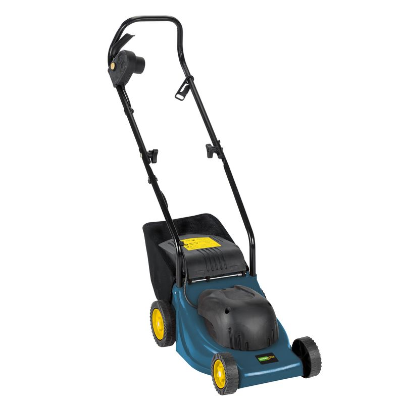 Productimage Electric Lawn Mower YGL 800