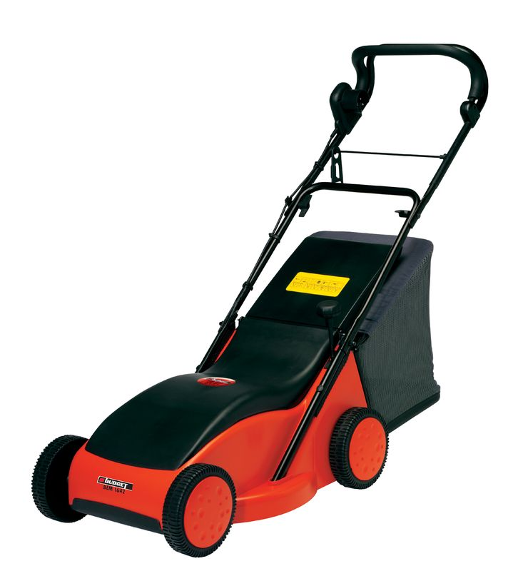 Productimage Electric Lawn Mower BEM 1642