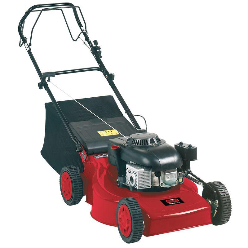 Productimage Petrol Lawn Mower PVHM 51/5