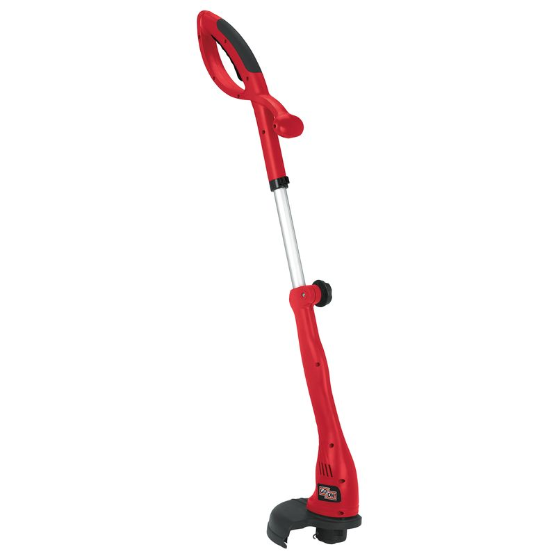 Productimage Electric Lawn Trimmer TR 350