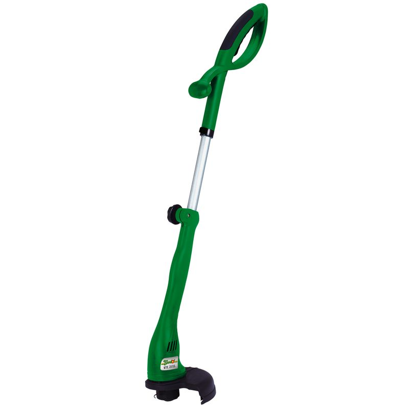 Productimage Electric Lawn Trimmer RTE 2535 Gardol