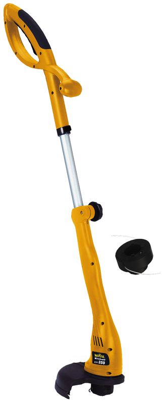 Productimage Electric Lawn Trimmer ERT 350