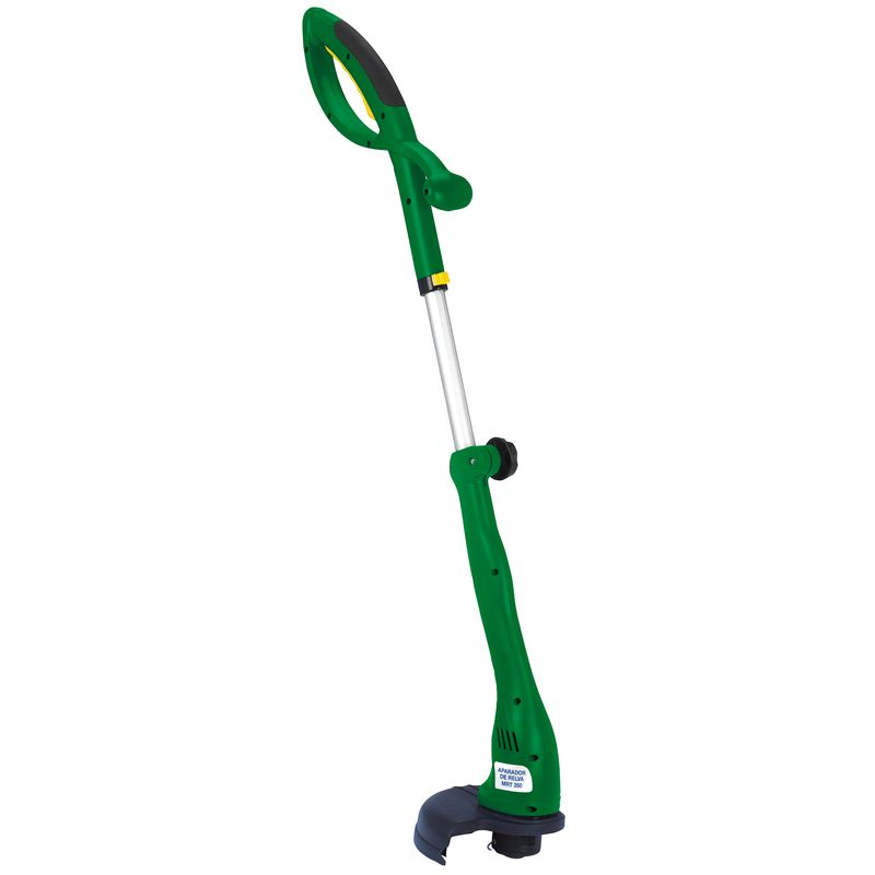 Productimage Electric Lawn Trimmer MRT 350