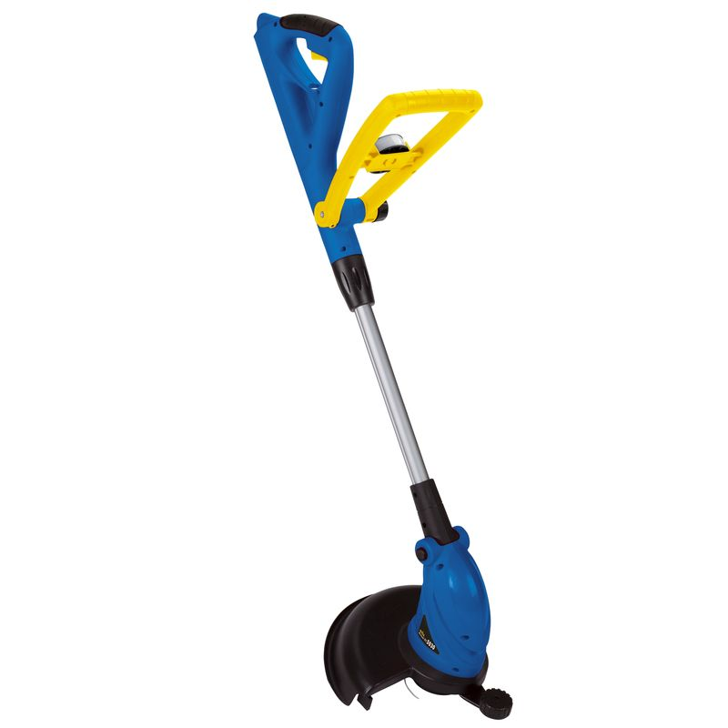 Productimage Electric Lawn Trimmer RT 5030