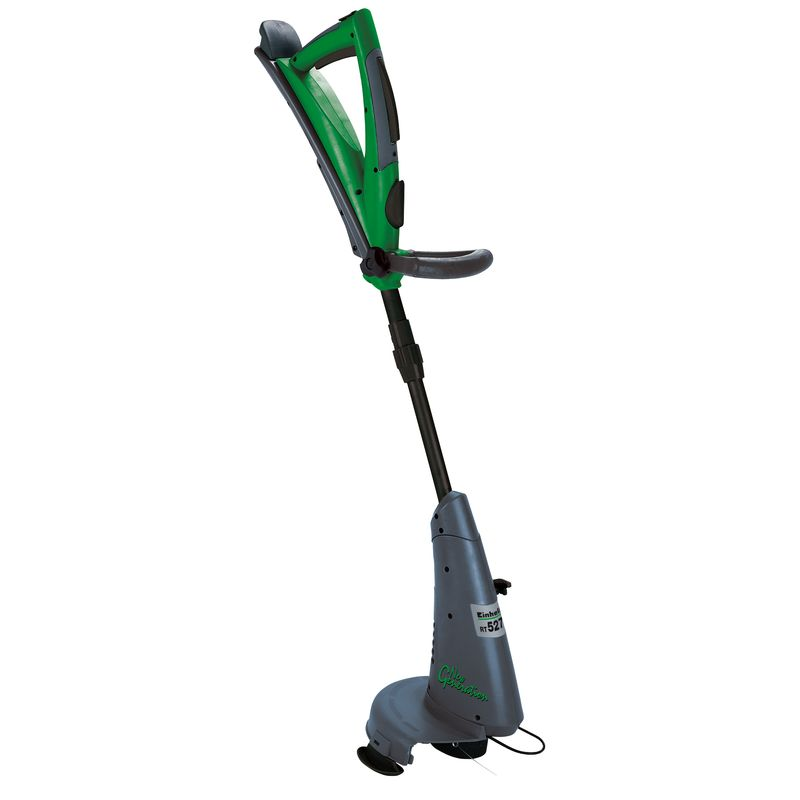 Productimage Electric Lawn Trimmer RT 527; New Generation