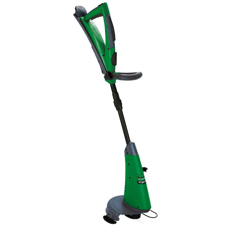 Productimage Electric Lawn Trimmer RT 527/1