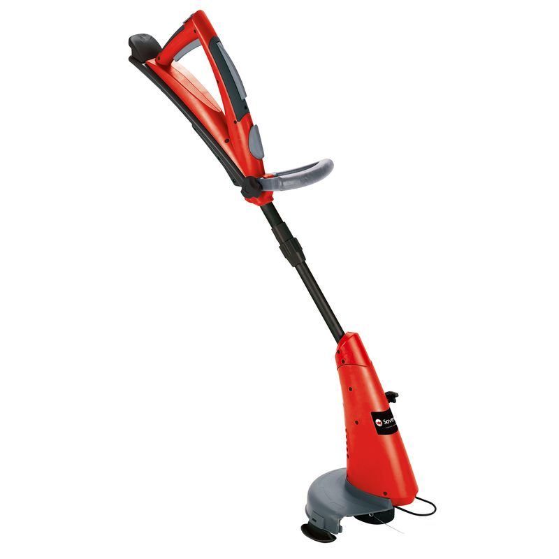Productimage Electric Lawn Trimmer SGT 527; UK; Ex; Homebase